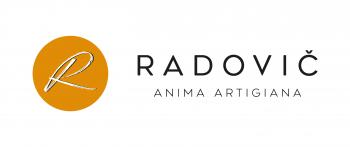 Agriturismo Radovic Logo